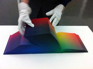 colorcubes01